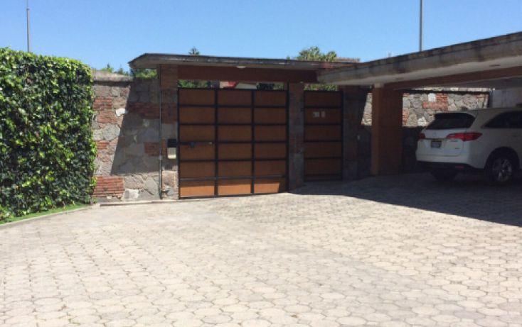 Foto de casa en condominio en venta en, club de golf las fuentes, puebla, puebla, 1121695 no 06