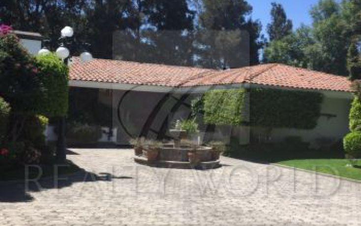 Foto de casa en venta en, club de golf las fuentes, puebla, puebla, 1160493 no 01
