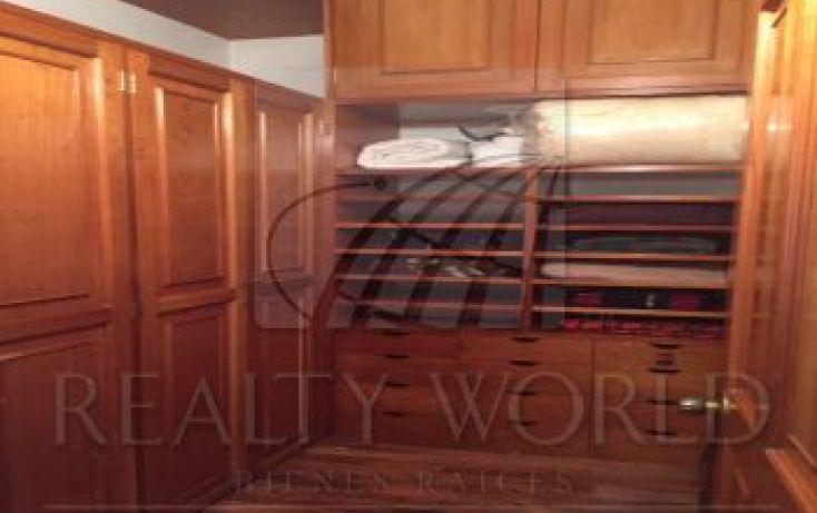 Foto de casa en venta en, club de golf las fuentes, puebla, puebla, 1160493 no 02