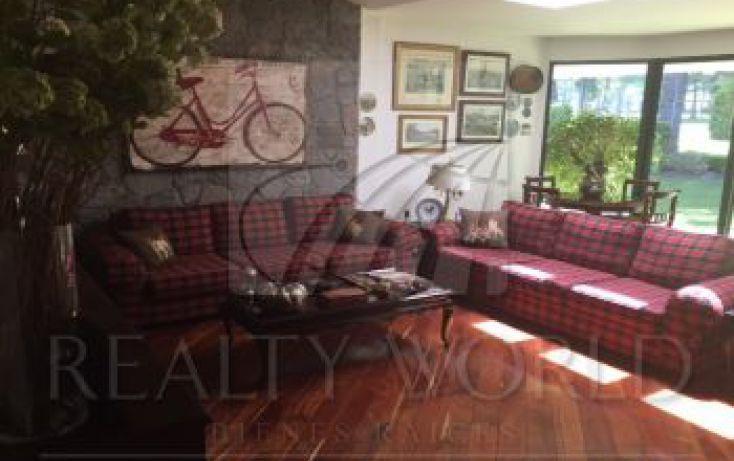 Foto de casa en venta en, club de golf las fuentes, puebla, puebla, 1160493 no 03