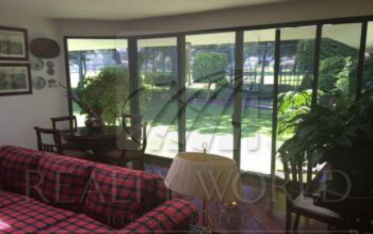 Foto de casa en venta en, club de golf las fuentes, puebla, puebla, 1160493 no 04