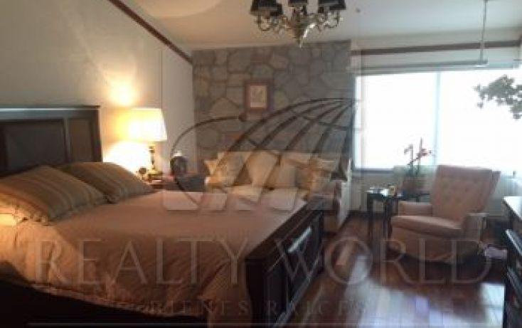 Foto de casa en venta en, club de golf las fuentes, puebla, puebla, 1160493 no 05