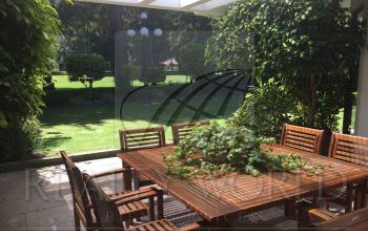 Foto de casa en venta en, club de golf las fuentes, puebla, puebla, 1160493 no 06