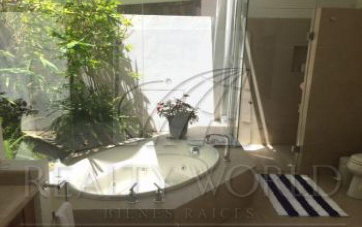 Foto de casa en venta en, club de golf las fuentes, puebla, puebla, 1160493 no 07