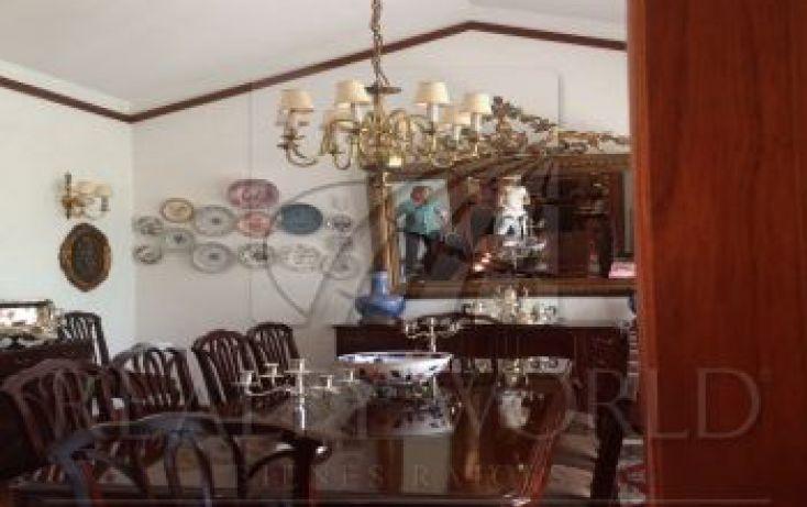 Foto de casa en venta en, club de golf las fuentes, puebla, puebla, 1160493 no 10