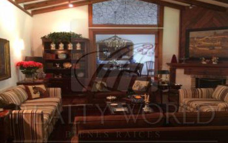 Foto de casa en venta en, club de golf las fuentes, puebla, puebla, 1160493 no 12