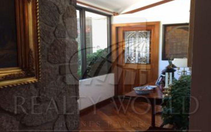 Foto de casa en venta en, club de golf las fuentes, puebla, puebla, 1160493 no 13