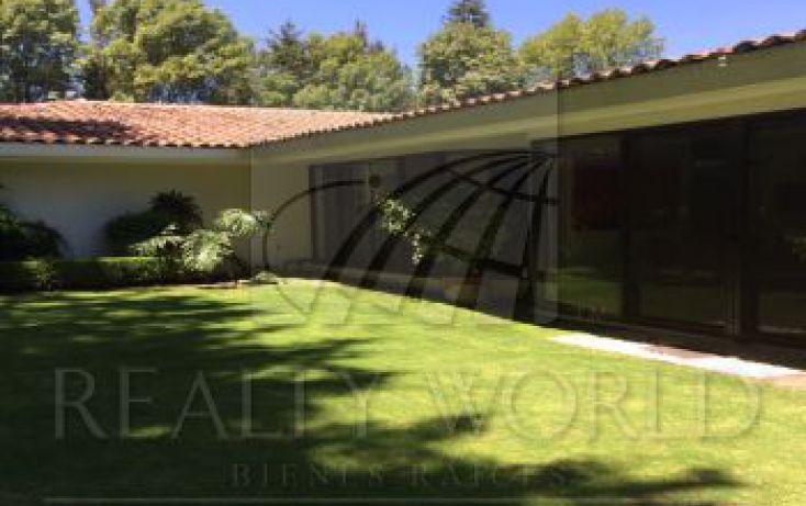 Foto de casa en venta en, club de golf las fuentes, puebla, puebla, 1160493 no 15