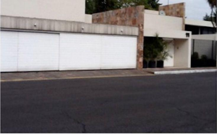 Foto de casa en condominio en venta en, club de golf las fuentes, puebla, puebla, 1172583 no 01