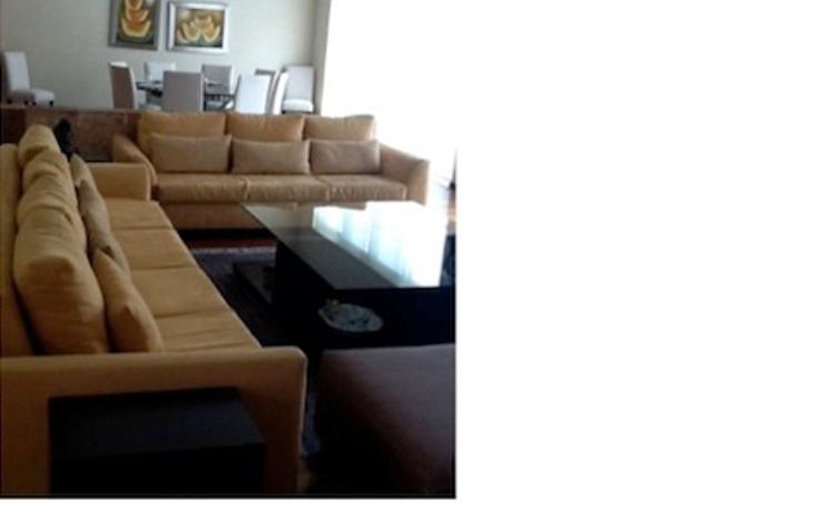 Foto de casa en venta en  , club de golf las fuentes, puebla, puebla, 1172583 No. 02