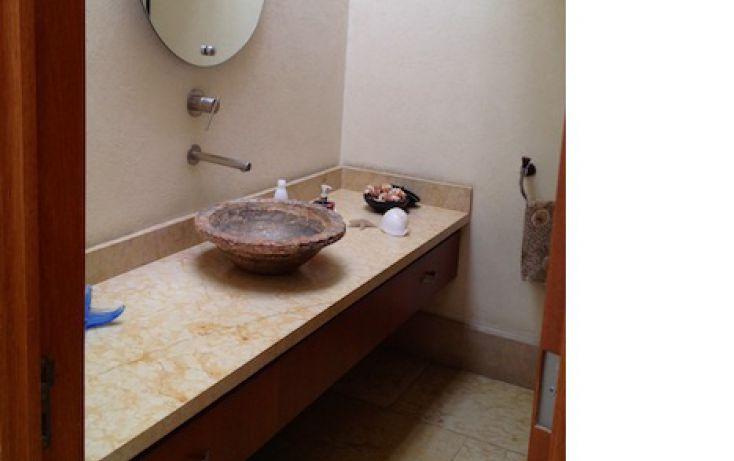 Foto de casa en condominio en venta en, club de golf las fuentes, puebla, puebla, 1172583 no 03