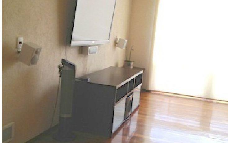 Foto de casa en condominio en venta en, club de golf las fuentes, puebla, puebla, 1172583 no 05