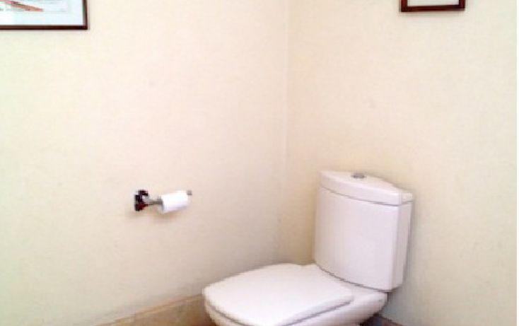 Foto de casa en condominio en venta en, club de golf las fuentes, puebla, puebla, 1172583 no 06