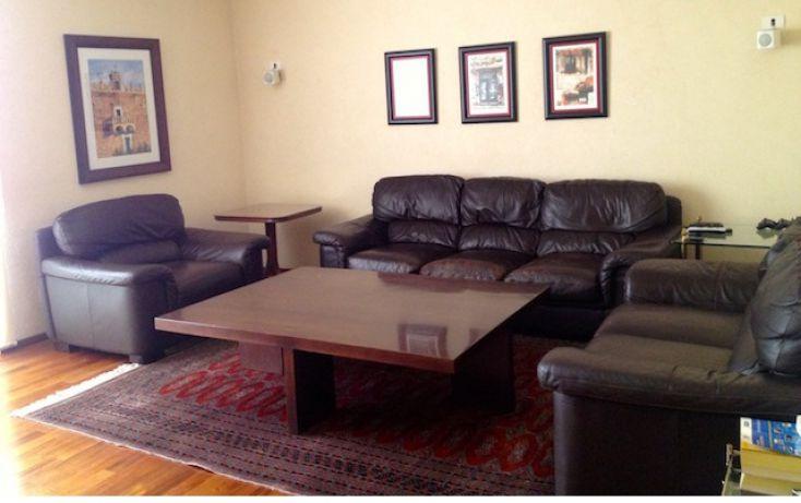 Foto de casa en condominio en venta en, club de golf las fuentes, puebla, puebla, 1172583 no 07