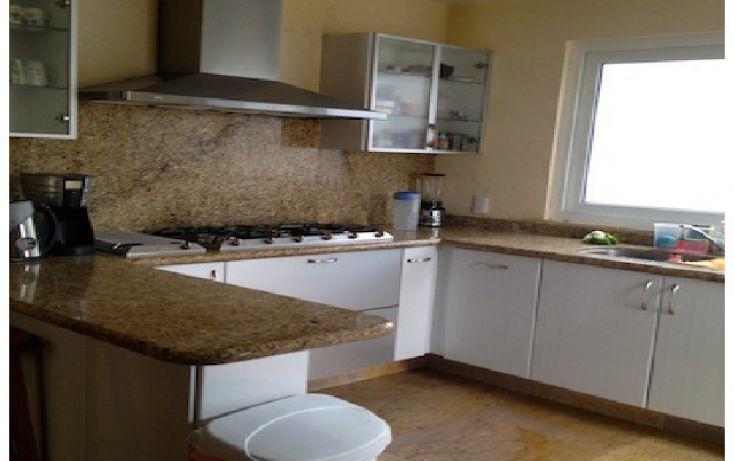 Foto de casa en condominio en venta en, club de golf las fuentes, puebla, puebla, 1172583 no 08
