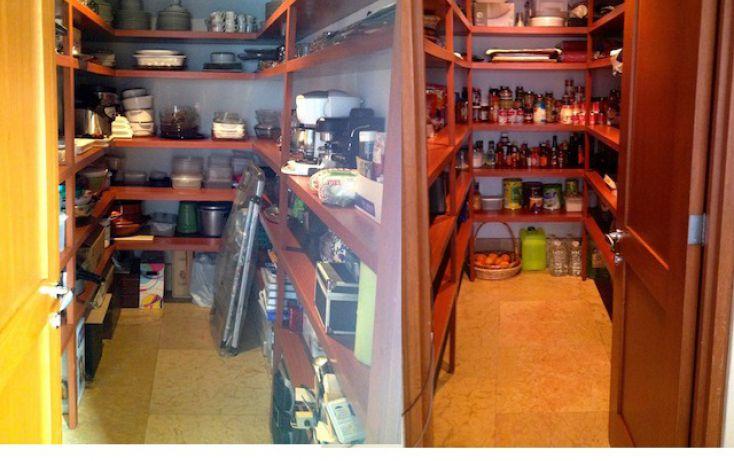 Foto de casa en condominio en venta en, club de golf las fuentes, puebla, puebla, 1172583 no 09