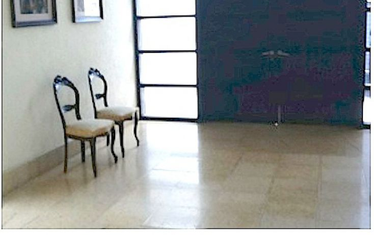 Foto de casa en condominio en venta en, club de golf las fuentes, puebla, puebla, 1172583 no 10