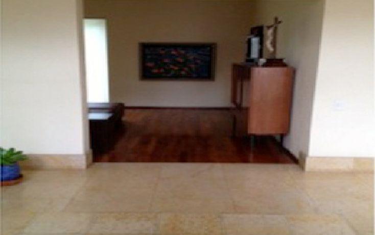 Foto de casa en condominio en venta en, club de golf las fuentes, puebla, puebla, 1172583 no 11