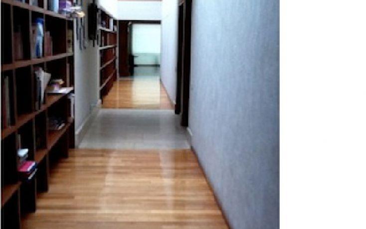 Foto de casa en condominio en venta en, club de golf las fuentes, puebla, puebla, 1172583 no 12