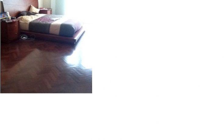 Foto de casa en condominio en venta en, club de golf las fuentes, puebla, puebla, 1172583 no 13