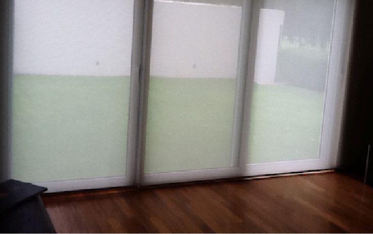 Foto de casa en condominio en venta en, club de golf las fuentes, puebla, puebla, 1172583 no 14