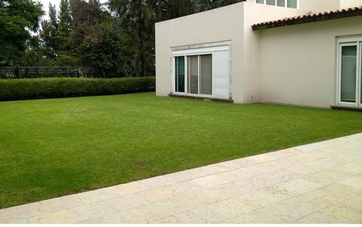 Foto de casa en venta en  , club de golf las fuentes, puebla, puebla, 1172583 No. 15
