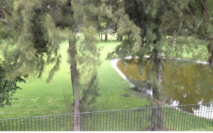 Foto de casa en condominio en venta en, club de golf las fuentes, puebla, puebla, 1172583 no 16