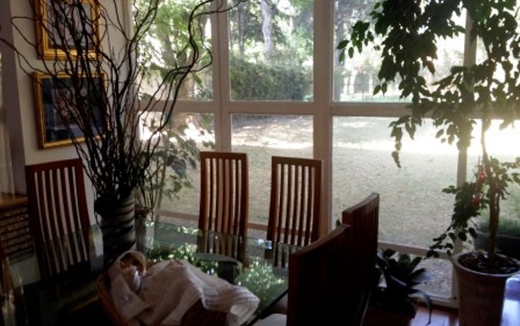 Foto de casa en renta en  , club de golf las fuentes, puebla, puebla, 1270585 No. 11