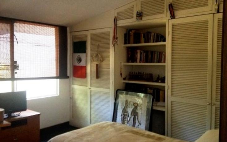 Foto de casa en renta en  , club de golf las fuentes, puebla, puebla, 1270585 No. 12