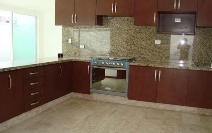 Foto de casa en venta en, club de golf las fuentes, puebla, puebla, 1290747 no 02