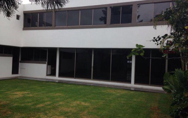 Foto de casa en renta en, club de golf las fuentes, puebla, puebla, 1604554 no 04