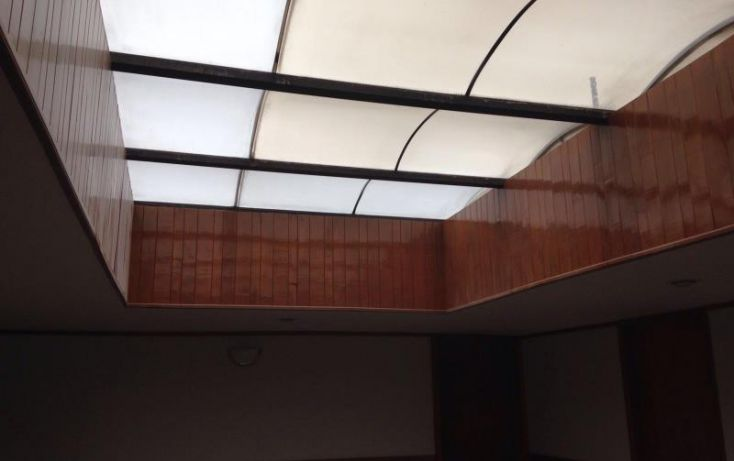 Foto de casa en renta en, club de golf las fuentes, puebla, puebla, 1604554 no 07