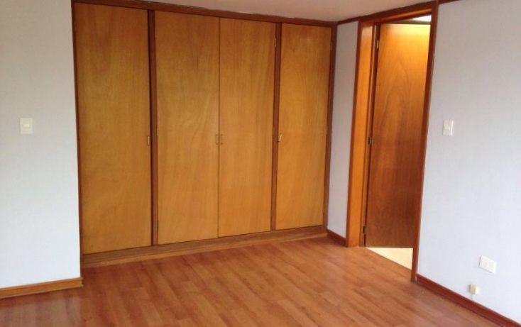 Foto de casa en renta en, club de golf las fuentes, puebla, puebla, 1604554 no 11