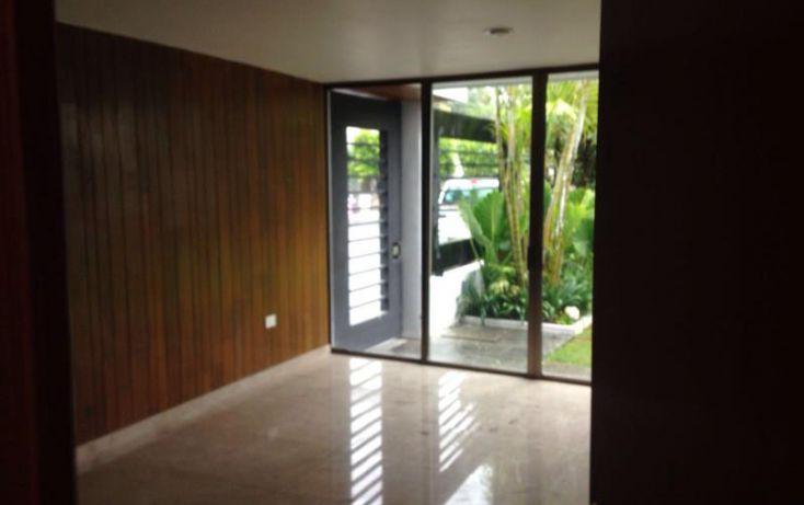 Foto de casa en renta en, club de golf las fuentes, puebla, puebla, 1604554 no 13
