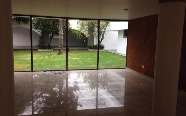 Foto de casa en renta en, club de golf las fuentes, puebla, puebla, 1604554 no 15