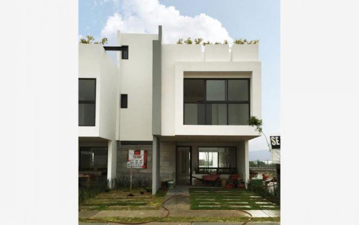 Foto de casa en venta en, club de golf las fuentes, puebla, puebla, 1675458 no 01