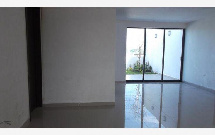 Foto de casa en venta en, club de golf las fuentes, puebla, puebla, 1675458 no 02
