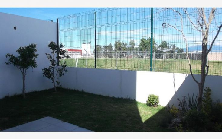 Foto de casa en venta en, club de golf las fuentes, puebla, puebla, 1675458 no 06