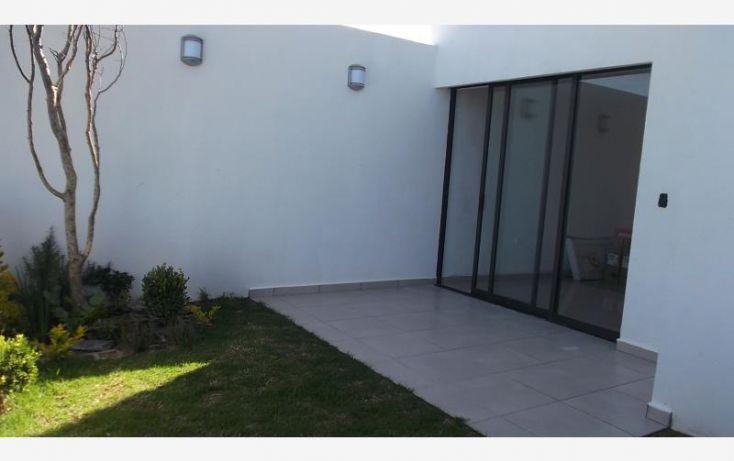 Foto de casa en venta en, club de golf las fuentes, puebla, puebla, 1675458 no 07