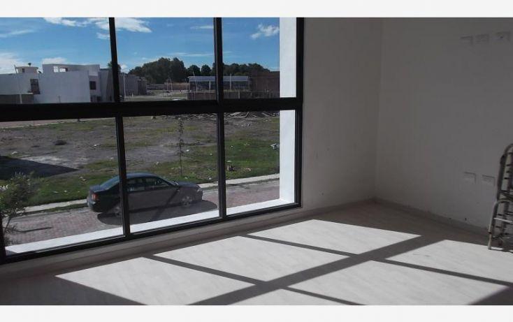 Foto de casa en venta en, club de golf las fuentes, puebla, puebla, 1675458 no 12