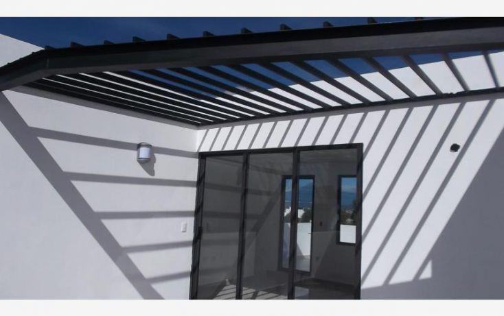 Foto de casa en venta en, club de golf las fuentes, puebla, puebla, 1675458 no 17