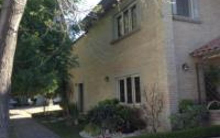 Foto de casa en venta en  , club de golf las fuentes, puebla, puebla, 889201 No. 01