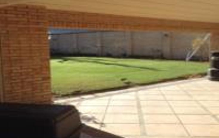 Foto de casa en venta en  , club de golf las fuentes, puebla, puebla, 889201 No. 04