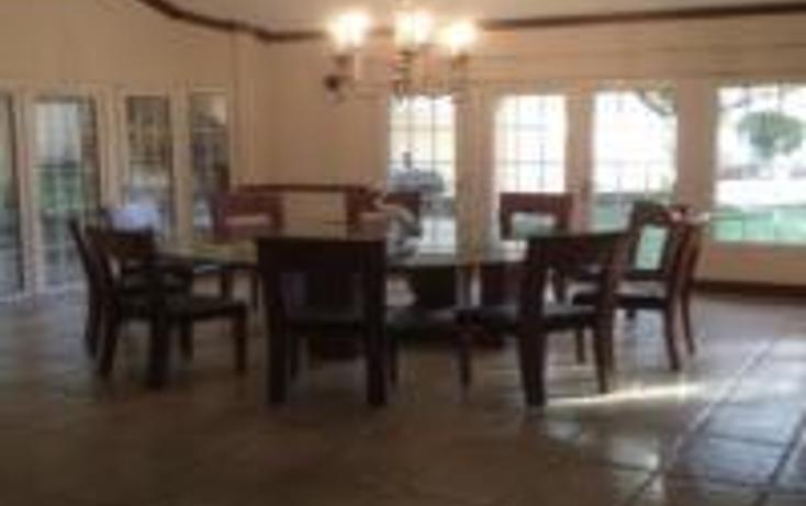 Foto de casa en venta en  , club de golf las fuentes, puebla, puebla, 889201 No. 07