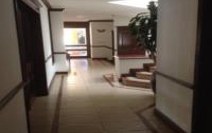 Foto de casa en venta en  , club de golf las fuentes, puebla, puebla, 889201 No. 09