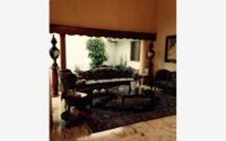 Foto de casa en venta en  , club de golf las fuentes, puebla, puebla, 889223 No. 03