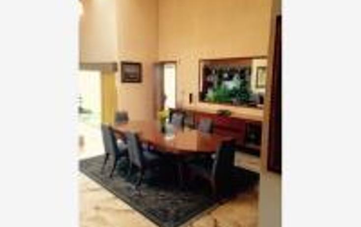 Foto de casa en venta en  , club de golf las fuentes, puebla, puebla, 889223 No. 04
