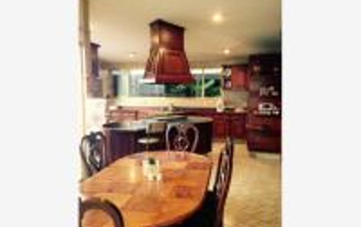 Foto de casa en venta en  , club de golf las fuentes, puebla, puebla, 889223 No. 05