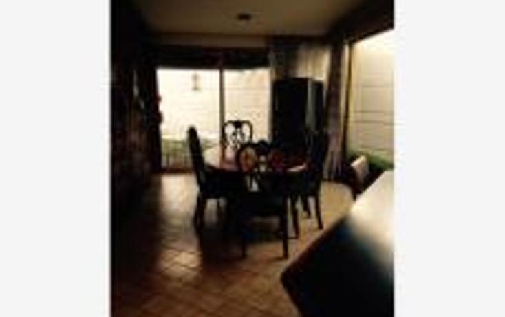 Foto de casa en venta en  , club de golf las fuentes, puebla, puebla, 889223 No. 06