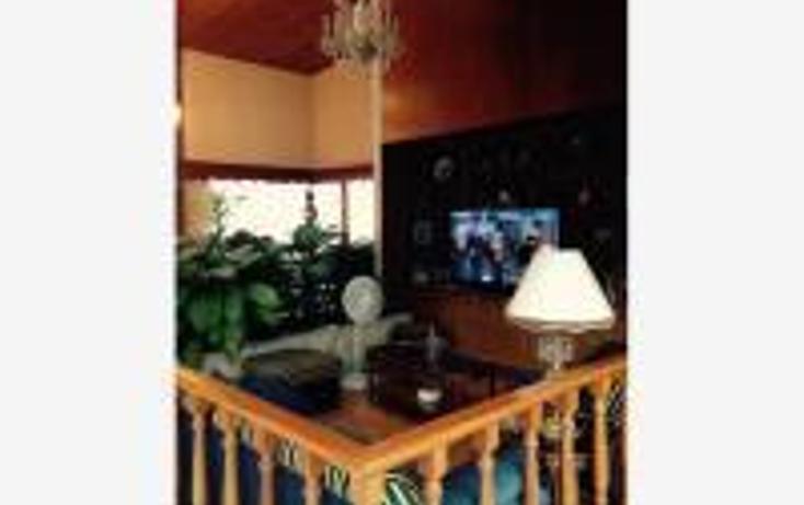Foto de casa en venta en  , club de golf las fuentes, puebla, puebla, 889223 No. 07